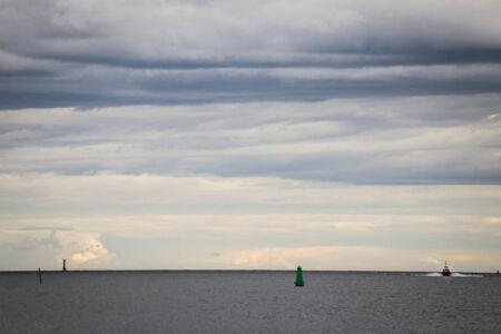 Sandhamn-aug2021-10