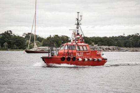 Sandhamn-aug2021-13