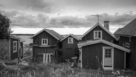 Sandhamn-aug2021-24