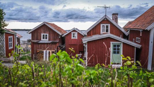 Sandhamn-aug2021-25