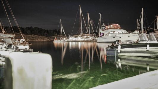 Sandhamn-aug2021-47