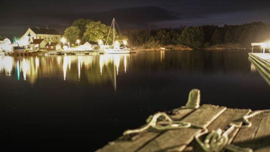 Sandhamn-aug2021-48