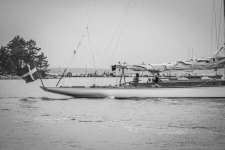 Sandhamn-aug2021-60