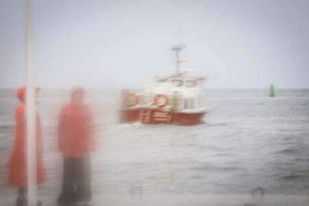 Sandhamn-aug2021-64
