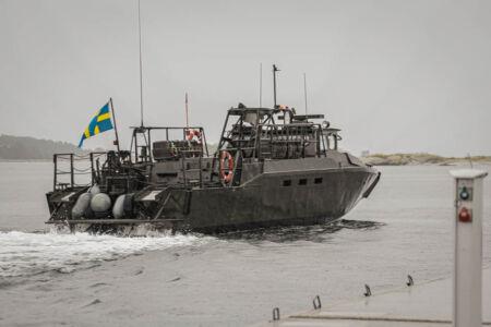 Sandhamn-aug2021-65