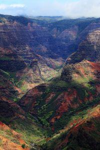 Waimea-Canyon-Kauai-4