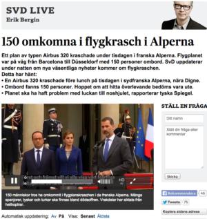 A320-krasch-liveblogg-svd
