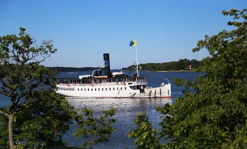 archipelago-2015-finnhamn3