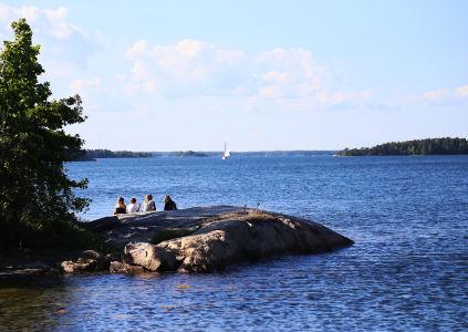 archipelago-2015-finnhamn6