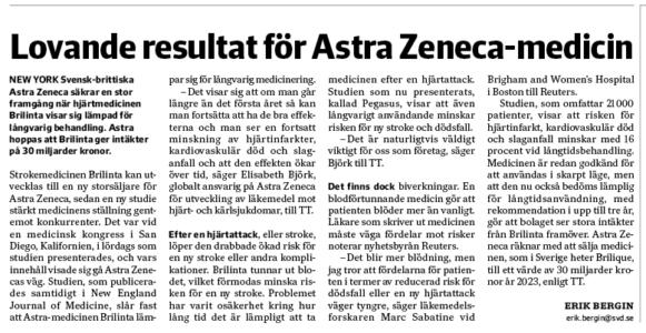 Astra-brilinta-nliv-artikel