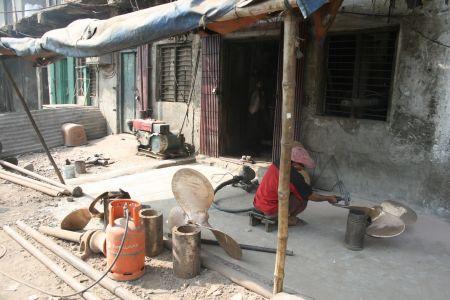 Bangladesh-2010-105