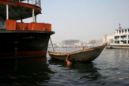 Bangladesh-2010-113