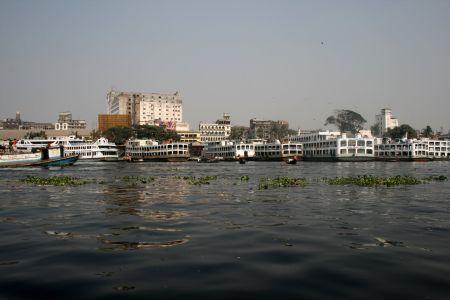 Bangladesh-2010-116
