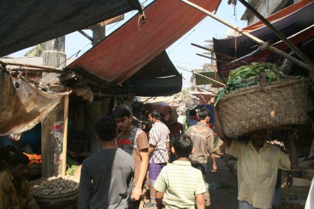 Bangladesh-2010-12