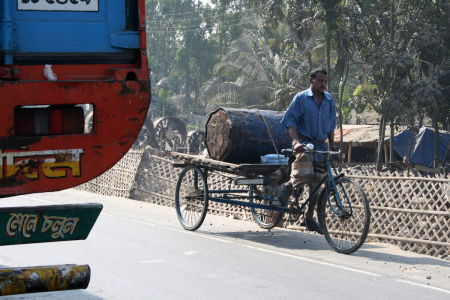 Bangladesh-2010-17