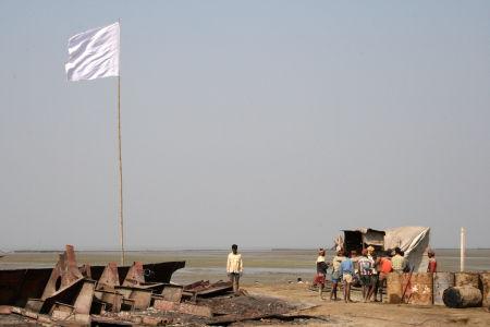 Bangladesh-2010-28