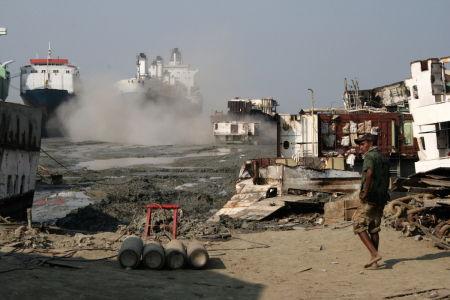 Bangladesh-2010-31