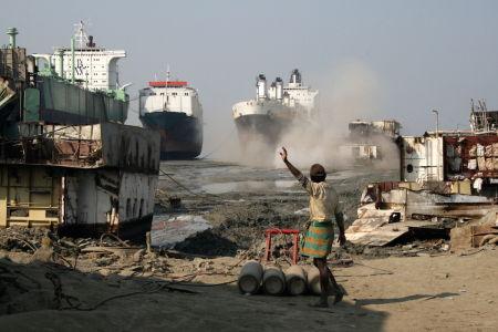 Bangladesh-2010-32