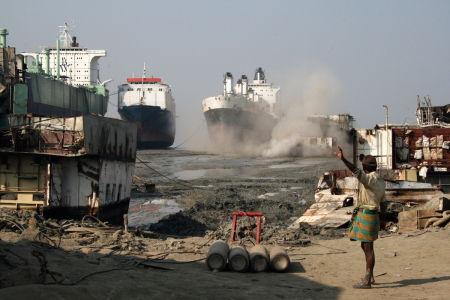 Bangladesh-2010-33