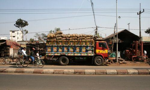 Bangladesh-2010-4