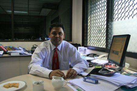 Bangladesh-2010-6