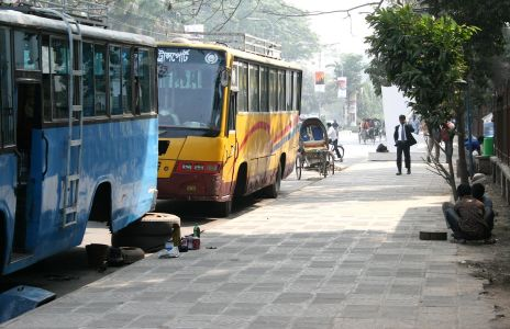 Bangladesh-2010-87