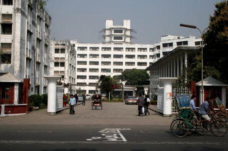 Bangladesh-2010-88