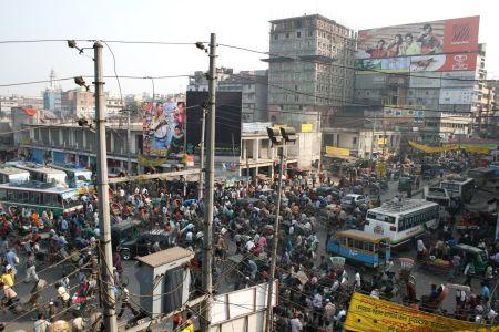 Bangladesh-2010-90