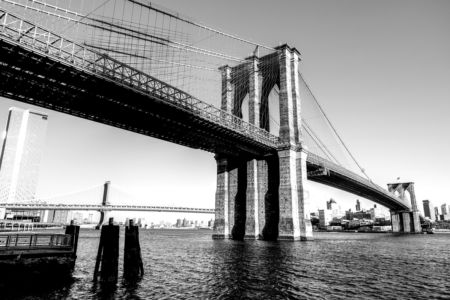 brooklynbridge-feb2020-