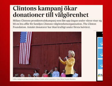 Clinton-foundation-nliv
