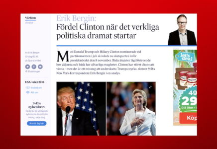 Clinton-trump-analys-svd-webb