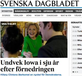Clinton-webbtopp-svd