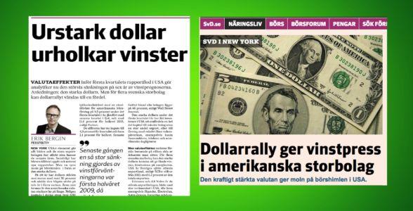 Dollar-puff-artikel-nliv