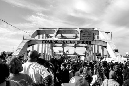 edmund-pettus-bridge-16