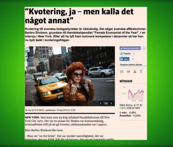 Ehnbom-artikel-nliv-webb