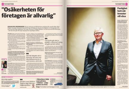 Ekholm-nyc-nliv-uppslag