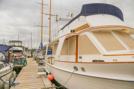 everett-bainbridge-aug2015-26