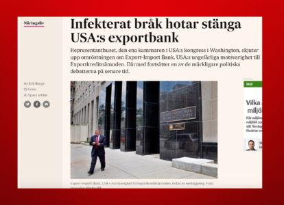 Ex-im-bank-puff-nliv