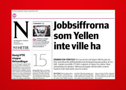 Fed-jobsreport-aug-nliv