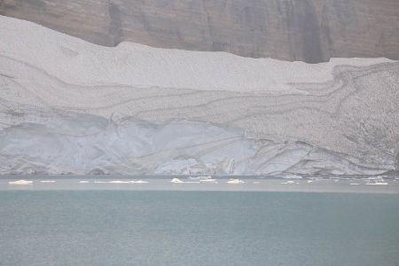 glacier2-aug2015-23