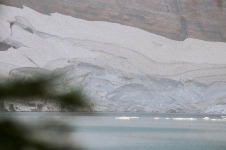 glacier2-aug2015-27