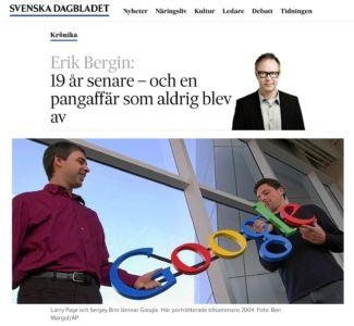 google-page-brin-svd-webb