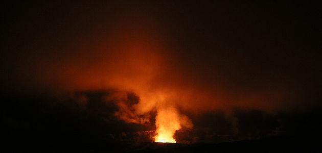 hawaii-bigisland-volcano-1050x500-1