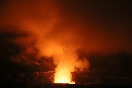 hawaii-bigisland-volcano-2