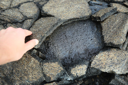 hawaii-bigisland-volcano-7