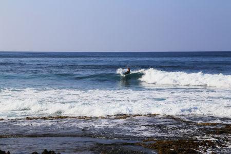 hawaii-oahu20