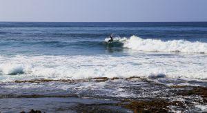 Hawaii-oahu21
