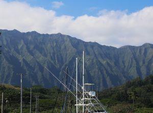 Hawaii-oahu5