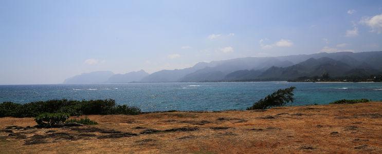 hawaii-oahu6-1050