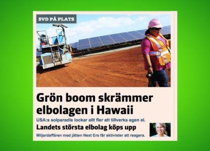 Hawaiienergi-nliv-webb